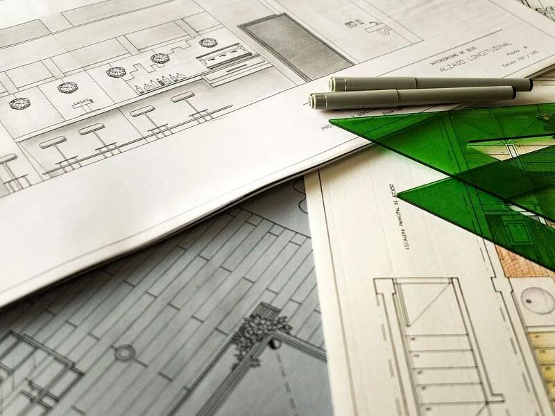 Estudio de interiorismo y diseño Valencia