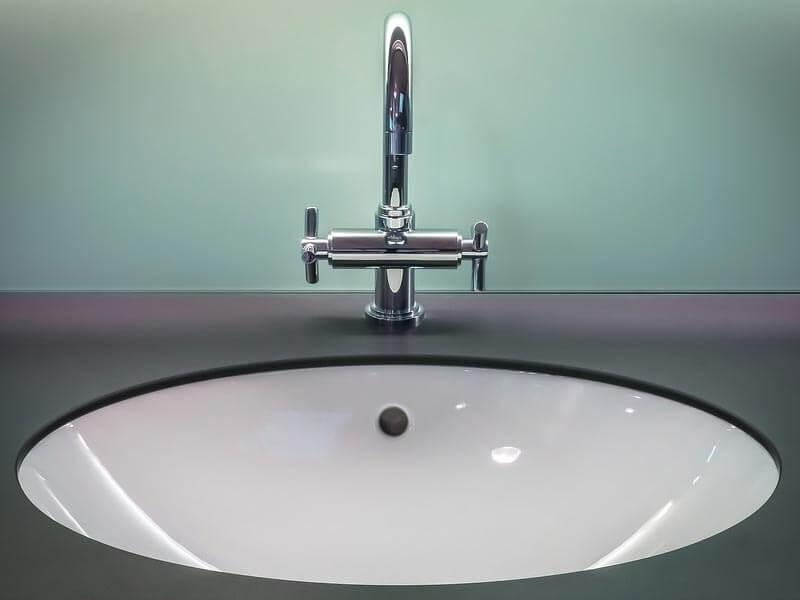 Presupuesto reforma de baño Valencia